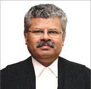 justice-sivagnanam-transferred-to-kolkata