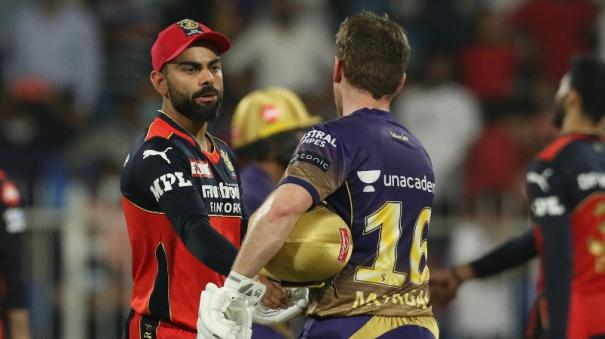 i-tried-to-create-culture-for-youngsters-as-rcb-skipper-and-have-given-given-my-best-kohli