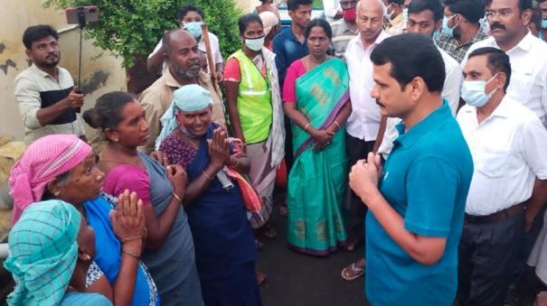 minister-sendhil-balaji-criticises-aiadmk