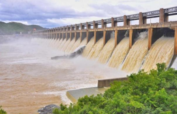 water-release-stopped-from-mettur-dam
