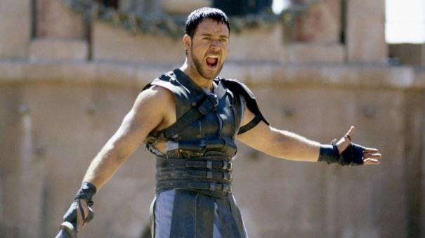 ridley-scott-would-be-stupid-not-to-direct-gladiator-sequel