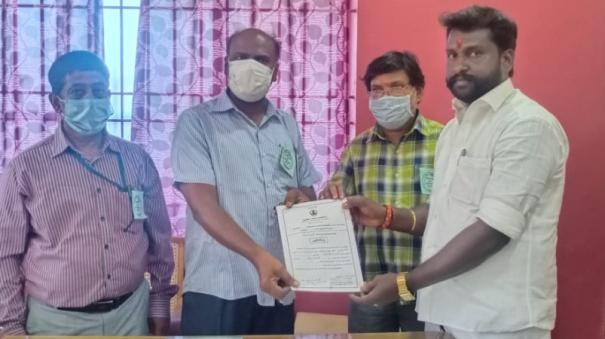 panchayat-leader-won-by-a-single-vote-defeated-the-party
