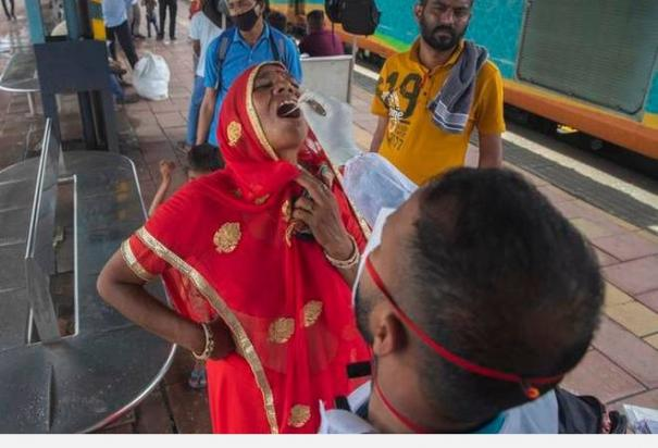 mumbai-kolkata-bengaluru-see-faster-covid-19-spread
