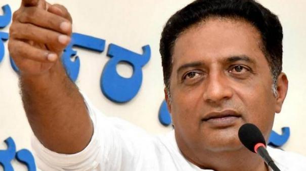 prakashraj-tweet-after-his-defeat-in-maa-elections