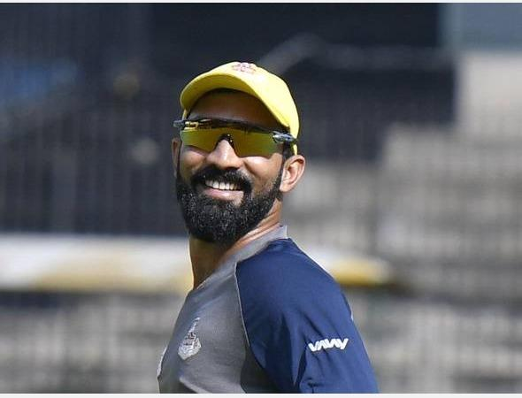 ipl-2021-people-don-t-realise-gravity-of-what-they-say-on-social-media-says-dinesh-karthik