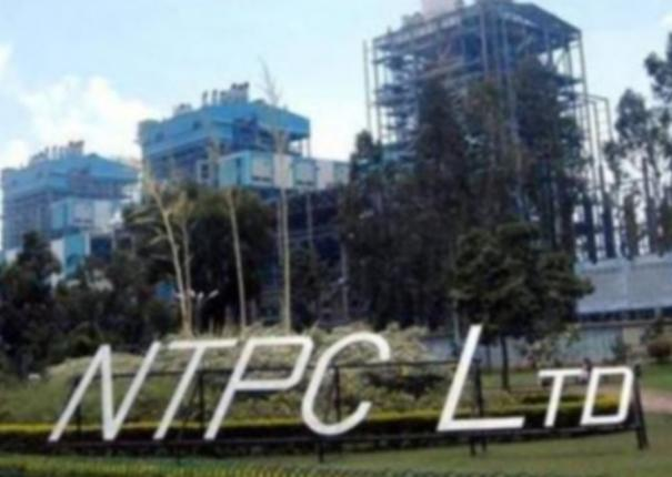 ministry-of-power-issues-directions-to-ntpc