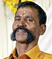 kalingamalai-farmer-suicide