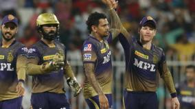 narine-made-it-look-easy-with-his-outstanding-spell-morgan