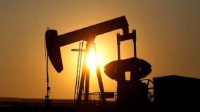oil-falls-amid-global-energy-crisis