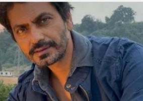 not-nepotism-bollywood-has-a-racism-issue-nawazuddin-siddiqui