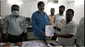 candidate-who-won-the-post-of-panchayat-president-by-a-margin-of-only-one-vote