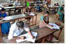 teacher-work-in-government-schools-extension-of-deadline-to-apply-for-the-competition