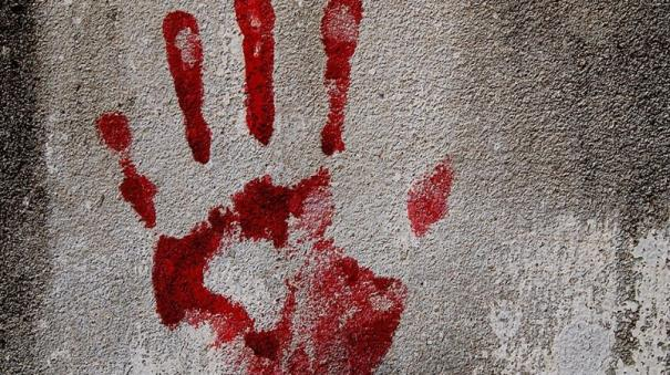 father-and-son-murdered-in-palayamkottai