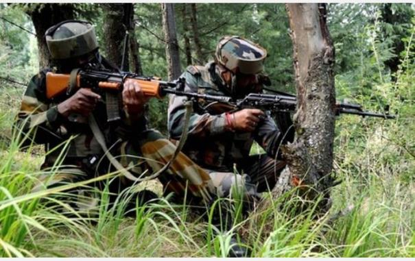 5-terrorists-encountered-in-kashmir