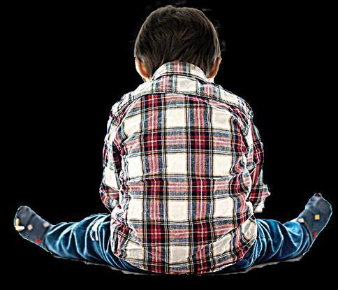 ways-to-find-autism