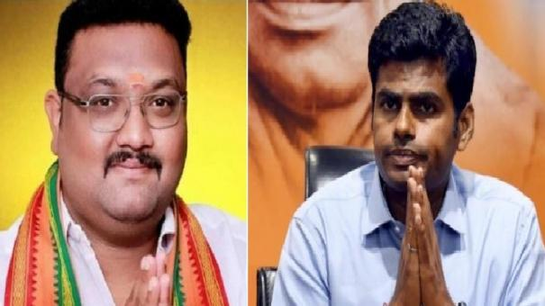 tn-bjp-chief-on-candidate-who-won-one-vote
