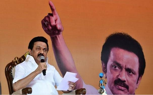 cm-stalin-thanks-tn-people-for-massive-win-in-rural-local-body-election