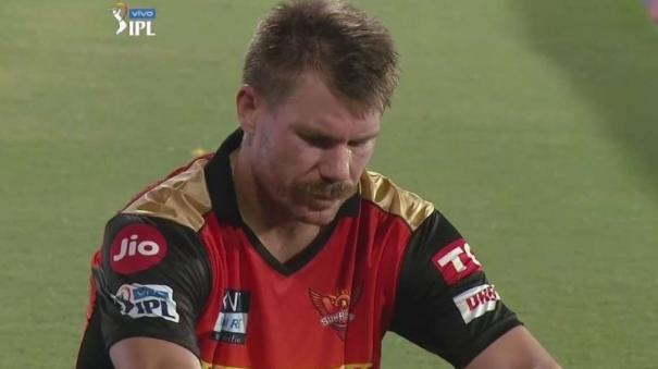 sunrisers-hyderabads-david-warner-says-was-not-explained-why-i-was-dropped-as-captain