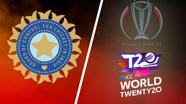 billion-cheers-jersey-bcci-unveils-team-india-s-new-kit-for-t20-world-cup