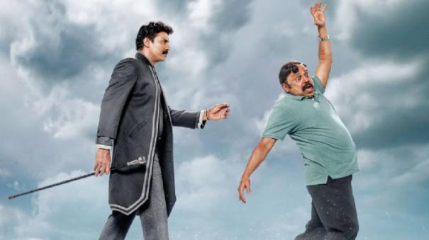 vinodhaya-sitham-tamil-full-movie-review