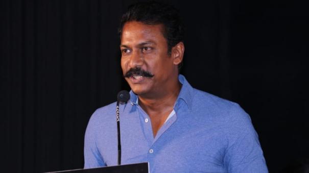 samuthirakani-interview-about-vinodhaya-sitham