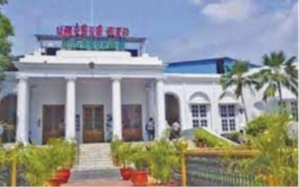 schools-to-be-shut-on-saturday-in-pudhuchery-karaikal