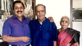sivakumar-pays-tribute-to-actor-srikanth