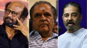 rajini-tweet-about-actor-srikanth-passed-away