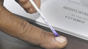 new-rules-to-pit-candidates-with-criminal-cases