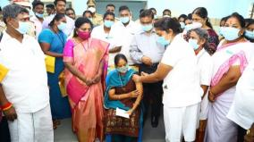 consultation-with-legal-experts-the-intention-of-the-government-is-to-give-reservation-in-the-local-elections-governor-tamilisai