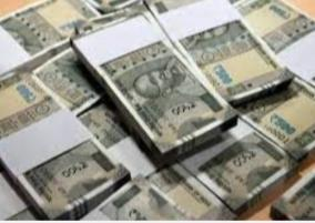 1-arrested-by-delhi-cgst-officials-for-fraudulently-claiming-itc-of-rs-134-crore