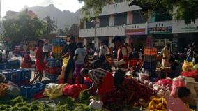 flower-market-weeded-out-amid-corona-restrictions