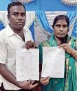 physically-challenged-couple-selected-as-ward-members