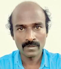 rameshwaram-police-arrested-fake-director