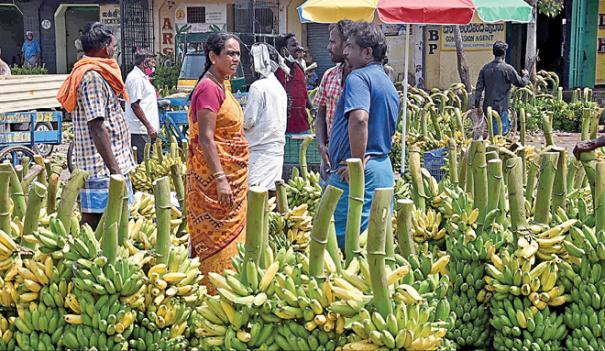 ayudha-puja-shopping
