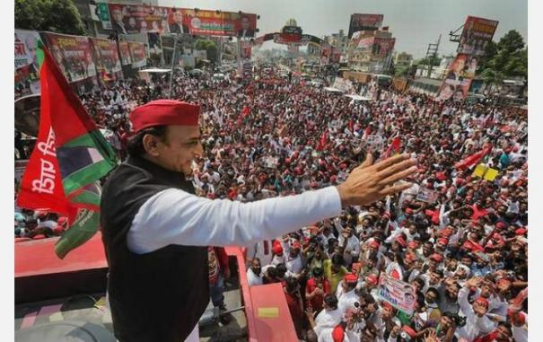 akhilesh-yadav-says-no-pact-with-bsp-congress-for-2022-polls