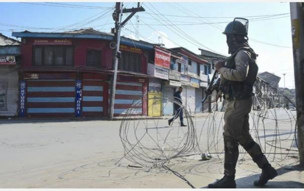 top-jaish-e-mohammed-terrorsit-killed-in-tral-encounter