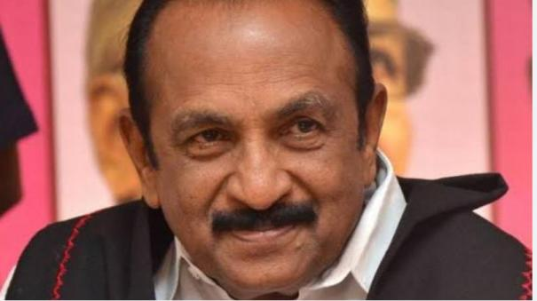 rural-local-election-victory-testimony-given-by-the-people-of-tamil-nadu-vaiko-is-proud
