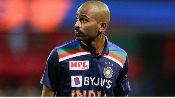 hardiks-primary-role-in-t20-wc-will-be-to-finish-games-with-the-bat-team-india-sources