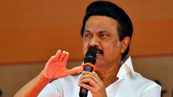 lockdown-relaxations-announcement-by-cm-mk-stalin