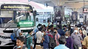special-buses-for-ayudha-puja
