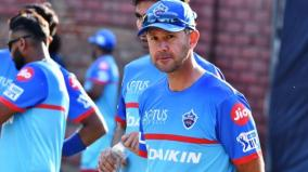 we-were-outplayed-but-would-love-to-have-most-players-back-next-season-ponting