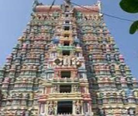 temples-will-be-opened-in-weekends