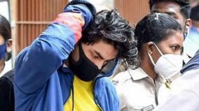 aryan-khan-now-undertrial-n956-moved-to-mumbai-jail-s-barracks