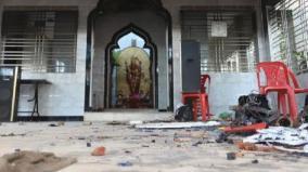 disturbing-reports-india-on-attacks-during-durga-puja-in-bangladesh