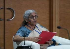 nirmala-sitharaman-attends-4th-g20-finance-ministers-and-central-bank-governors-fmcbg-meeting