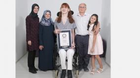 the-woman-from-turkey-was-chosen-as-the-tallest-woman-in-the-world