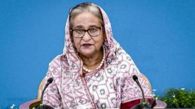 those-who-attacked-hindu-temples-will-be-hunted-down-bangladesh-pm