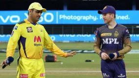 dhoni-has-performed-better-than-morgan-even-though-he-hasn-t-played-international-cricket-says-gambhir