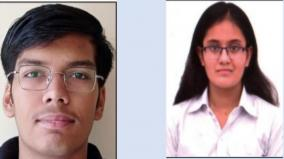 jee-advanced-result-announced-mridul-agarwal-tops-iit-entrance-test